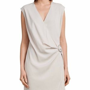 All Saints   Callie Dress